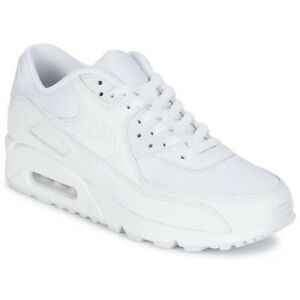 finest selection 364d1 50ff4 Nike Air Max 90 Essential taille 10 Brand new 135