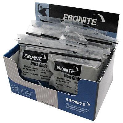 Ebonite Ultra Slide Powder Ebonite Ultra Slide