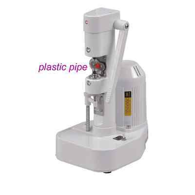Cp-2c High Quality Optometry Lens Drilling Machine Optical Equipment Eyeglasses