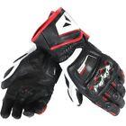 Dainese Men Motorcycle Gloves