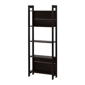 Ikea Laiva bookeshelf/book case/ shelf