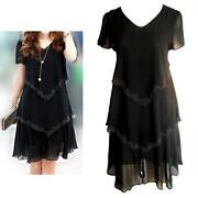 Dresses Size 14-16