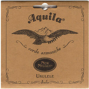 Made-in-Italy-Aquila-Nylgut-Ukulele-Strings-Soprano-regular