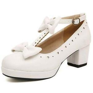 4a842715590 Princess Wrap Lolita Heels t