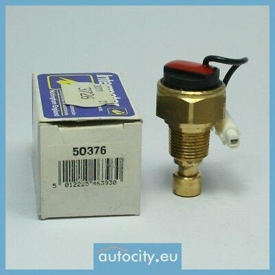 Intermotor 50376 Interrupteur de temperature, ventilateur de radiateur