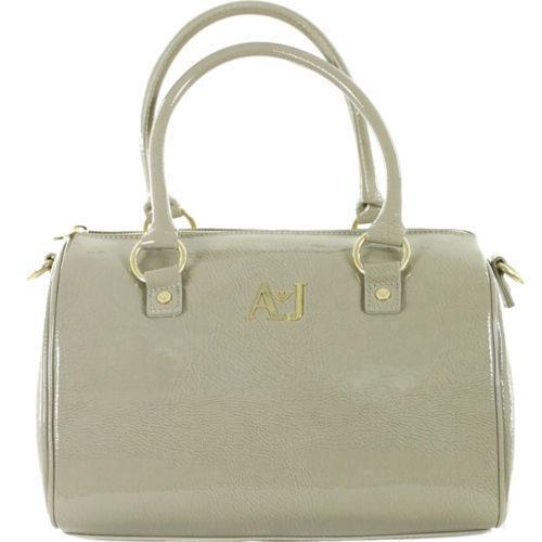 2f1b85b53363 Emporio Armani Bag