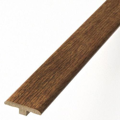 Wooden door threshold ebay for Door threshold