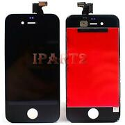 iPhone 4 Digitizer Verizon