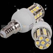 LED Corn Light Bulb