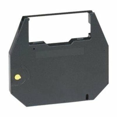 Nakajima Hyc01 Hi Correct Film Ribbon For Ae-710 Electronic Office Typewriter