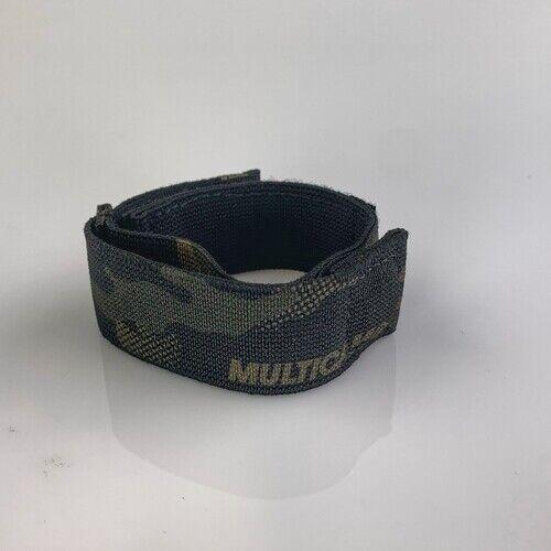 Sentry Strap, Multicam Black