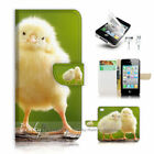 Chicken Little Chicken Little Mobile Phone Cases, Covers & Skins
