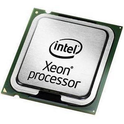 Usado, Procesador Intel XEON E5440 2,83Ghz Socket 771 FSB1333 12Mb Caché Quad Core segunda mano  Barcelona