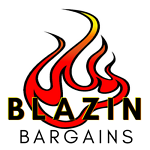 Blazin Bargains Store