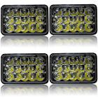 LED LED Car & Truck Headlights with 2 Years