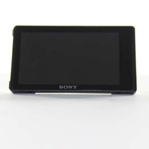 Sony Alpha A6500 Digital Camera LCD Display Screen Replacement Repair Parts