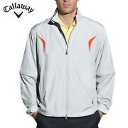 Callaway Mens Golf Tops