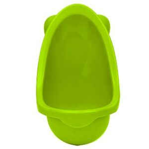 Children-Potty-Urinal-Toilet-training-for-boys-pee-Made-in-Korea-Green