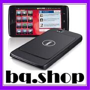 Dell Streak Phone