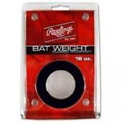 Bat Weight