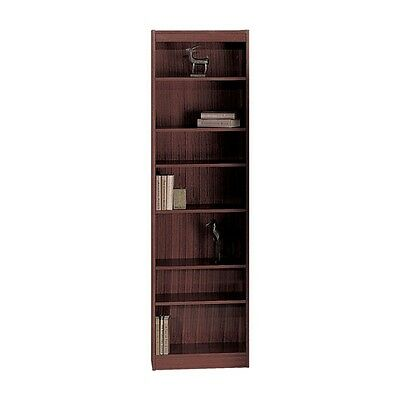 Safco Veneer Baby Bookcase - 1515MHC