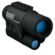 Night Vision Gen 2