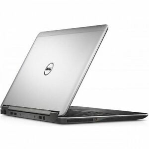 Dell Latitude Ultrabook E7440 Core i5-4300u 1.9GHz RAM 4GB 128GB