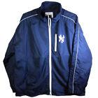 MLB Clothing for Men