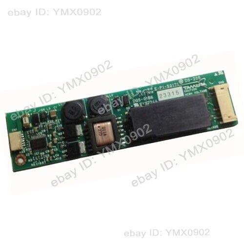 Power Inverter For Compatible TAMURA/ DQS-0166 / E-P1-50171/ DS-205 HBL-0321