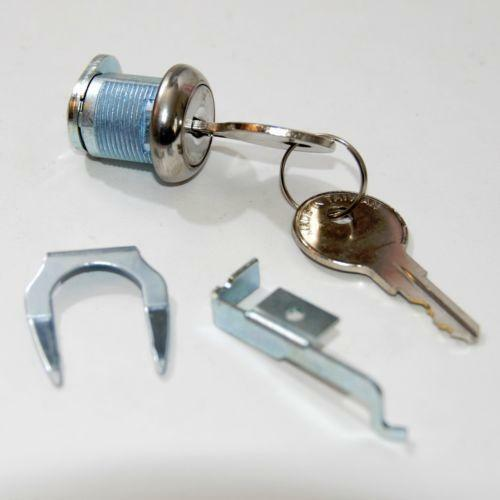 hon file cabinet locks hon file cabinet lock ebay 16584