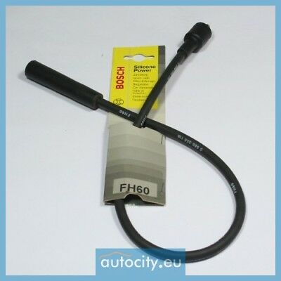 Bosch 0 986 356 119 FH60 Ignition Cable