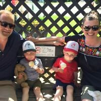 Nanny Wanted - Full Time Nanny for Twin Boys