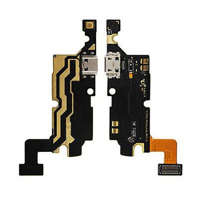 Samsung Galaxy Note 1 N7000 I9220 USB Charger Charging Dock Port Flex Cable Mic segunda mano  Embacar hacia Argentina