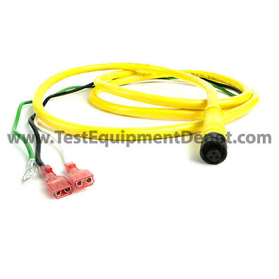 Yellow Jacket 95248 Umbilical Cord Overfill Sensor For Recover-xlt
