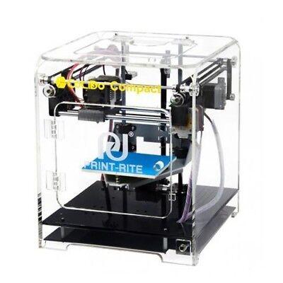 3D Printer - CoLiDo Compact 3D Printer - Brand New 3D Printer