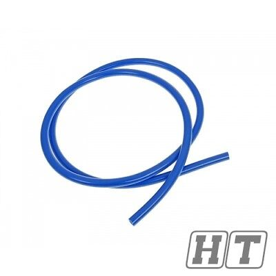FUEL HOSE BLUE 1M   5X9MM FOR SCOOTER MOTORCYCLE