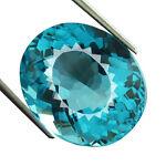 Fason Jewelry