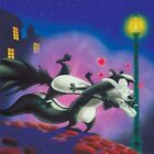 Collectible Pepe Le Pew Items