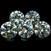 Cubic Zirconia Stones