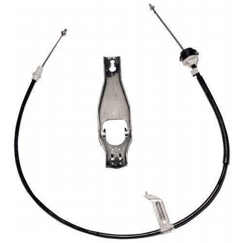 Clutch Linkage Parts : Ford clutch linkage ebay