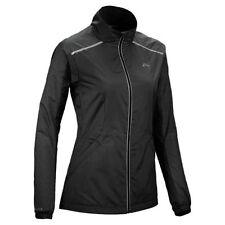 KATHMANDU Veloce Windproof Active Jacket
