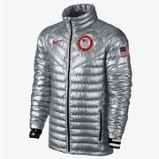 US Olympic Jacket