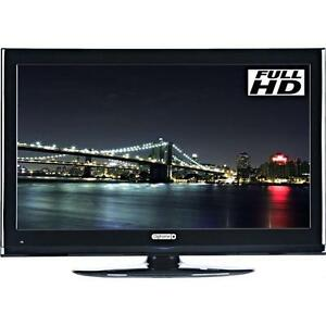 DIGIHOME-24-LED-DVD-TV-Full-HD-1080p-PC-USB-24911HDRDVD-NEXT-DAY-DEL