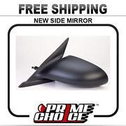Dodge Neon Mirror