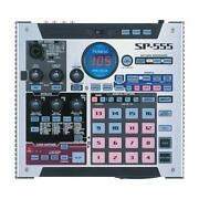 Roland SP 555