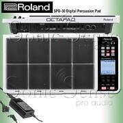 Roland SPD 30