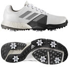 adidas Leather Golf Shoes for Men