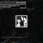 Mad Season LP