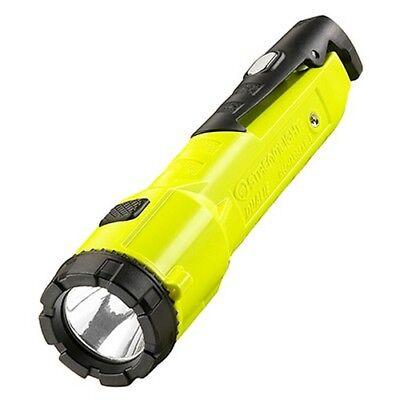 Lampen & Laternen Streamlight 68794 Dualie wiederaufladbar Magnet Taschenlampe mit schwarz Box