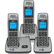 Hands Free Phone